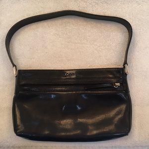 CK Calvin Klein Demi Bag